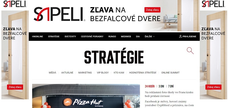 ukazka_branding